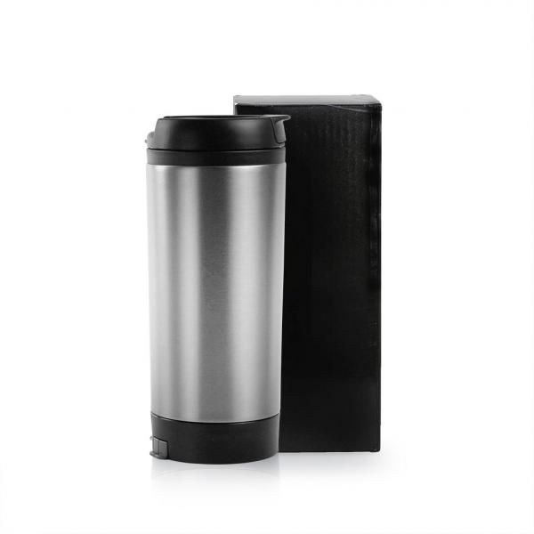 Apoyo Thermo Tech Tumbler Household Products Drinkwares Best Deals CLEARANCE SALE HDT1013-PKGHD