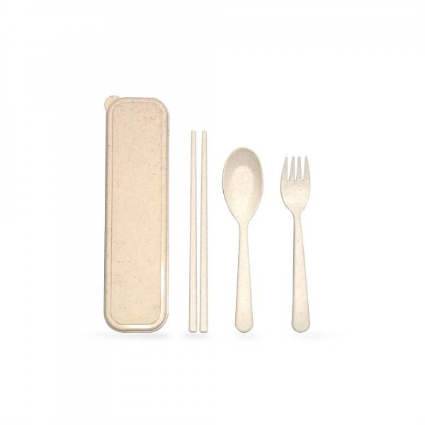 Openix Cutlery Set Household Products Kitchenwares NATIONAL DAY HKC1001HD