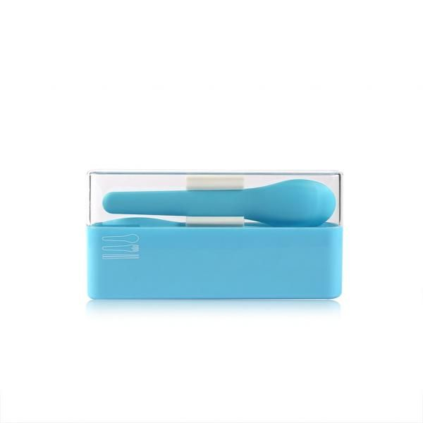 Ozu Cutlery Set Household Products Kitchenwares Best Deals CLEARANCE SALE HKC1004-BLUHD