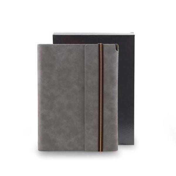 Statstrong Professional Portfolio Small Leather Goods Leather Folder / Portfolio Best Deals LFO1104pack