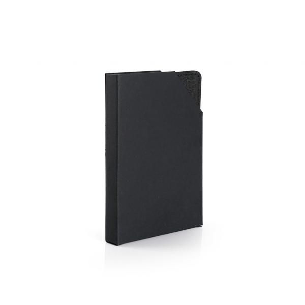 Grooveex Card Holder Small Leather Goods Leather Holder LHO1314-PKGHD_2