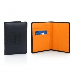 Campeon Passport Holder Small Leather Goods Leather Holder Other Travel & Outdoor Accessories Travel & Outdoor Accessories Passport Holder Best Deals LHO1406HD_1