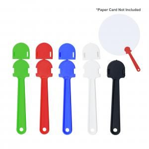 PP Fan Handle Travel & Outdoor Accessories Other Travel & Outdoor Accessories OHF1001HD