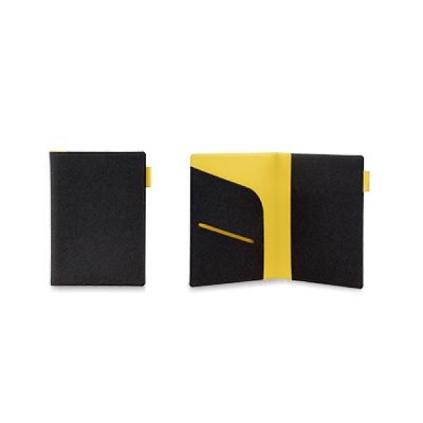 Aplux Passport Holder Travel & Outdoor Accessories Other Travel & Outdoor Accessories OHO1003BLK