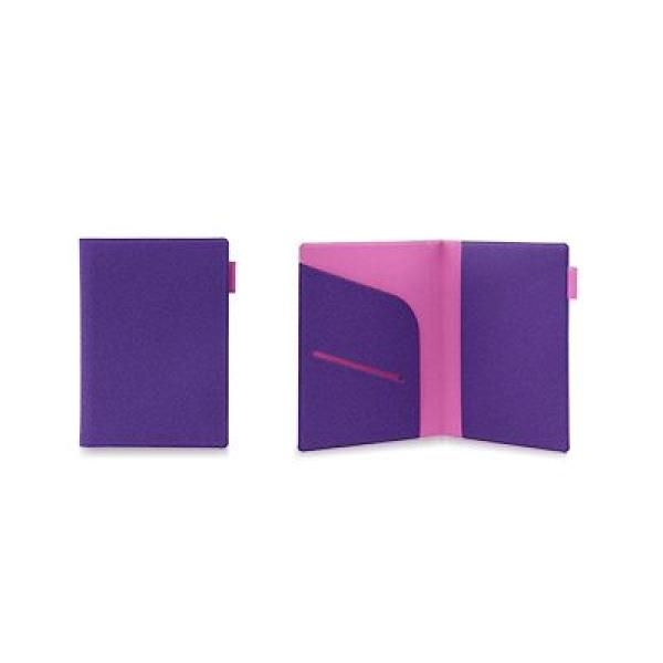 Aplux Passport Holder Travel & Outdoor Accessories Other Travel & Outdoor Accessories OHO1003PLU