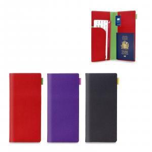 Aplux Travel Organizer Travel & Outdoor Accessories Other Travel & Outdoor Accessories OHT1000HD