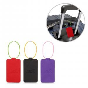 Aplux Luggage Tag Travel & Outdoor Accessories Luggage Related Products OLR1002HD