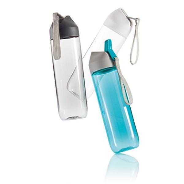 Neva Water Bottle Tritan Household Products Drinkwares Largeprod1305