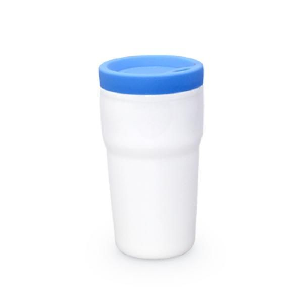 Thermal Porcelain Tumbler Household Products Drinkwares Best Deals NATIONAL DAY Productview11333