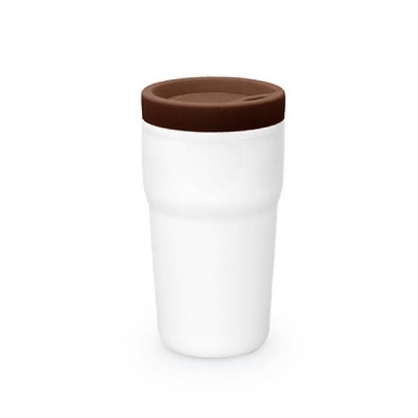 Thermal Porcelain Tumbler Household Products Drinkwares Best Deals NATIONAL DAY Productview21333