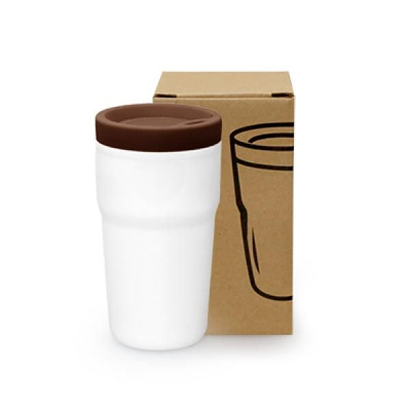 Thermal Porcelain Tumbler Household Products Drinkwares Best Deals NATIONAL DAY Productview31333
