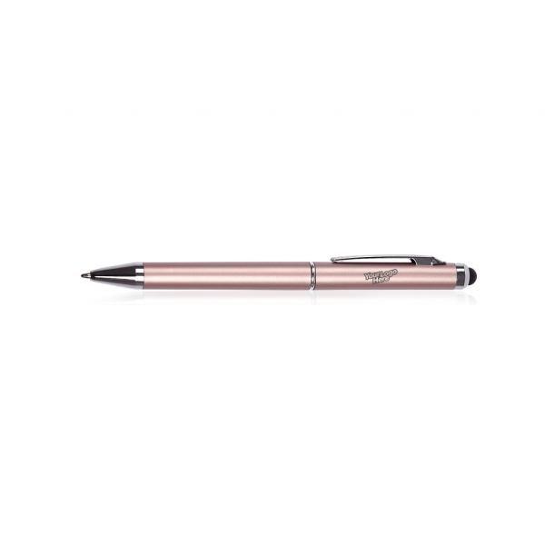Thanasis Stylus Ball Pen Office Supplies Pen & Pencils FPM1035-PNKHD_2