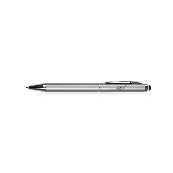 Thanasis Stylus Ball Pen Office Supplies Pen & Pencils FPM1035-GRYHD_2