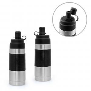 Sport Bottle Household Products Drinkwares Best Deals HOB1005HD