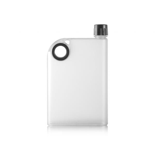 Shyer Portable Notebook Bottle Household Products Drinkwares HDB1035-BLKHD