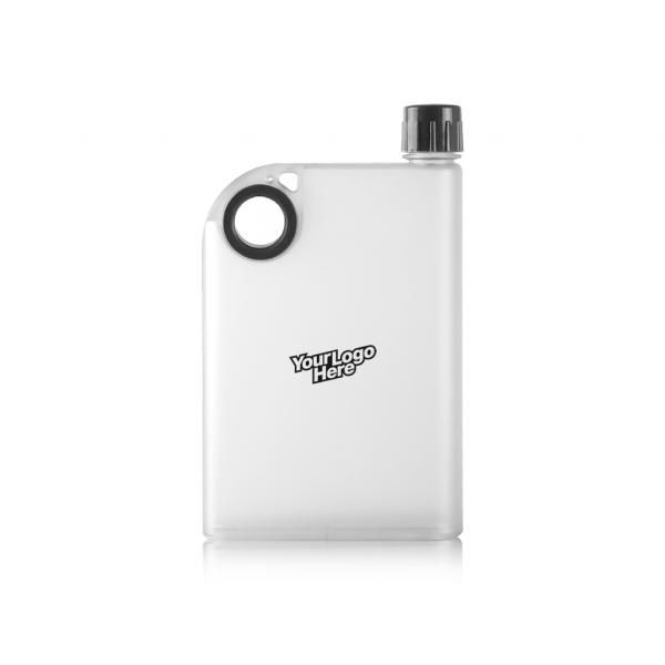 Shyer Portable Notebook Bottle Household Products Drinkwares HDB1035-BLKHD_2