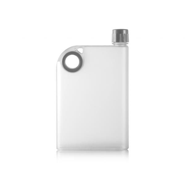 Shyer Portable Notebook Bottle Household Products Drinkwares HDB1035-GRYHD