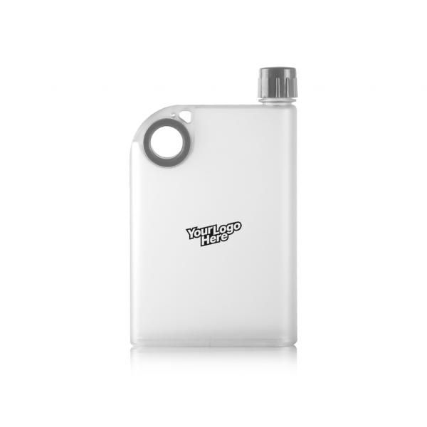 Shyer Portable Notebook Bottle Household Products Drinkwares HDB1035-GRYHD_2