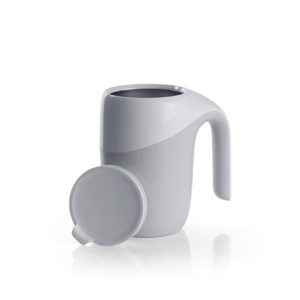 Stamatios Thermal Suction Mug Household Products Drinkwares Best Deals HDC1016HD_3