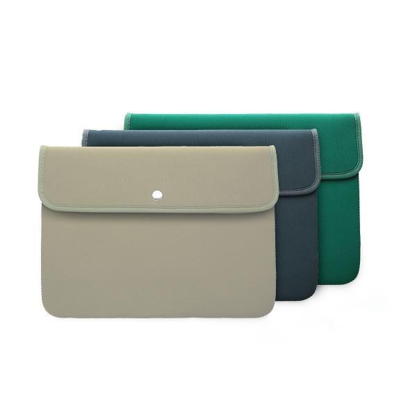 Cabana Laptop Sleeve Office Supplies Computer Bag / Document Bag Bags TCB1513_Grp