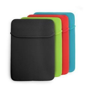 14' Reversible Neoprene Laptop Case Computer Bag / Document Bag Bags TCB1514_Grp