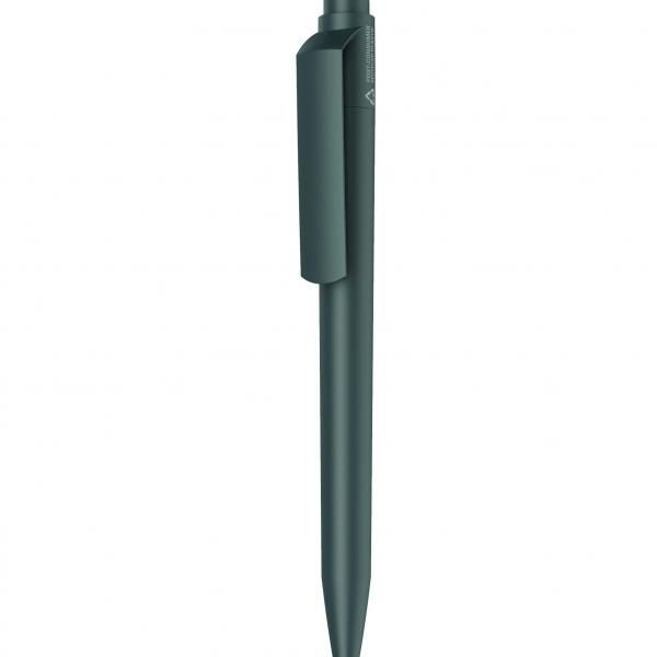 D1 - MATT RE Recyled Plastic Pen Office Supplies Pen & Pencils Eco Friendly D1-MATTRE07