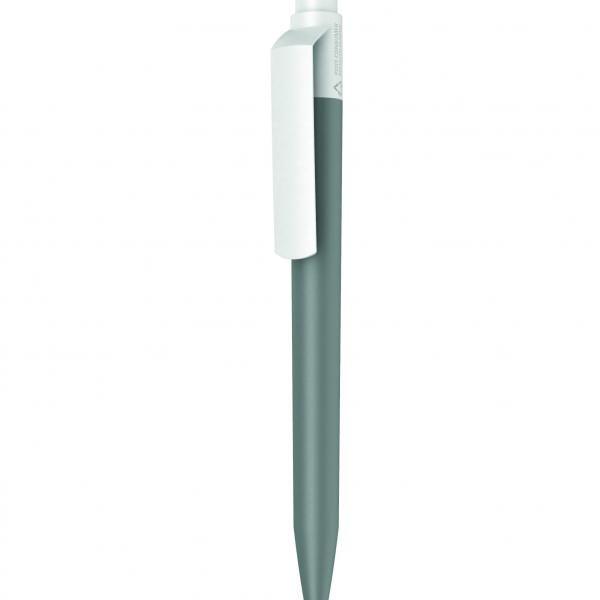 D1 - MATT CB RE Recyled Plastic Pen Office Supplies Pen & Pencils Eco Friendly D1-MATTCBRE58