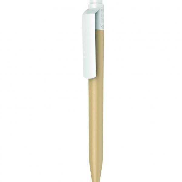 D1 - MATT CB RE Recyled Plastic Pen Office Supplies Pen & Pencils Eco Friendly D1-MATTCBRE76