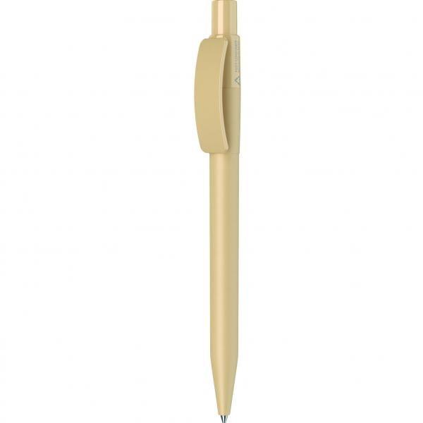 Maxema Pixel PX40 - MATT RE 76 Recycled Plastic Pen Office Supplies Pen & Pencils Earth Day PX40-MATTRE76