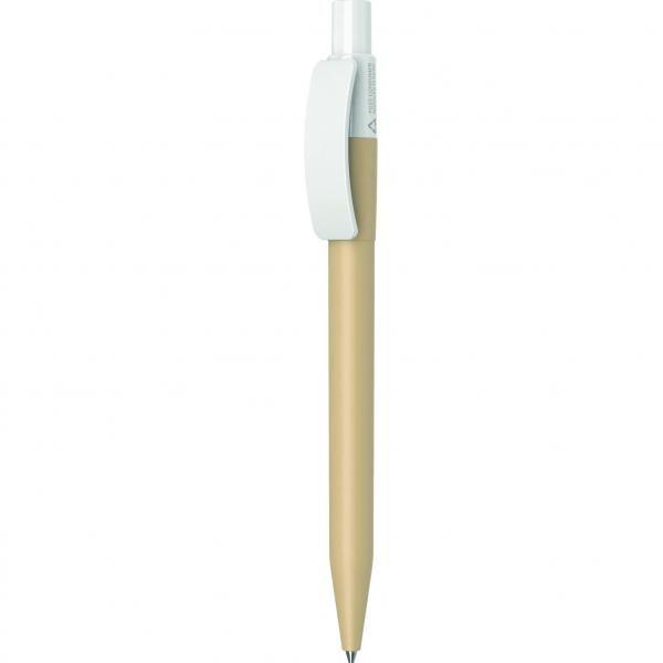 Maxema Pixel PX40 - MATT CB RE 76 Recycled Pen Office Supplies Pen & Pencils Eco Friendly PX40-MATTCBRE76