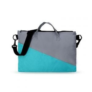 Halves Folder Bag Computer Bag / Document Bag Bags Best Deals JFL1010BLU