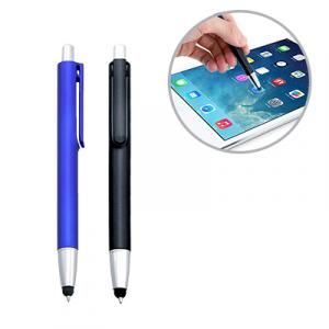 Ozlas Ball Pen Office Supplies Pen & Pencils Best Deals Largeprod1267
