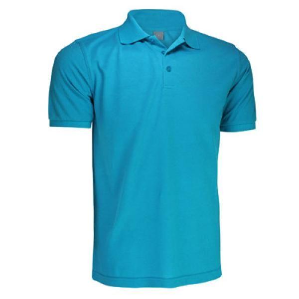 TC Pique Polo Shirt Apparel Shirts Best Deals Productview31570