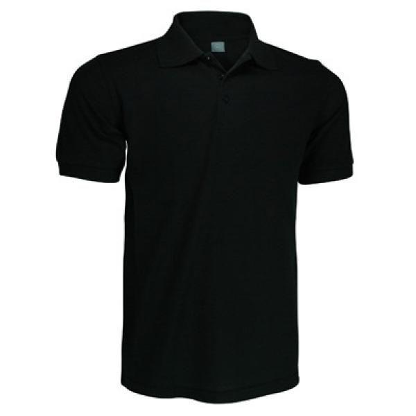 TC Pique Polo Shirt Apparel Shirts Best Deals Productview41570