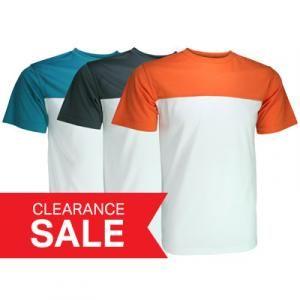 Cool Dry Shirt (  hite,   ) Apparel Shirts Best Deals Largeprod1551