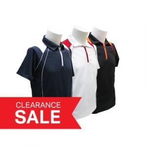 Microfiber TShirt Apparel Shirts Best Deals Largeprod1549