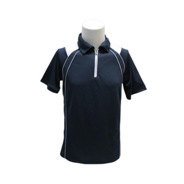 Microfiber TShirt Apparel Shirts Best Deals Productview11549