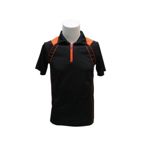 Microfiber TShirt Apparel Shirts Best Deals Productview21549