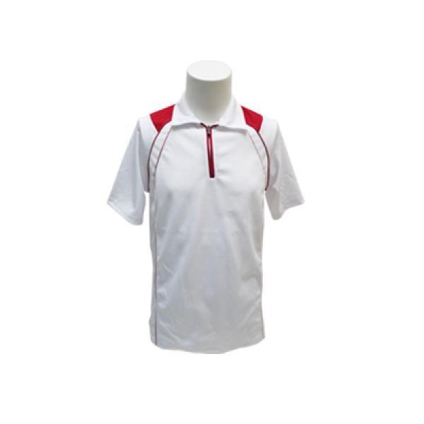 Microfiber TShirt Apparel Shirts Best Deals Productview31549
