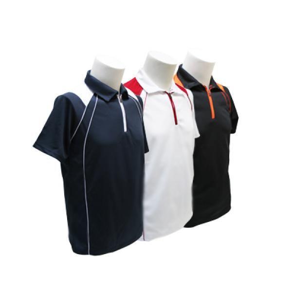 Microfiber TShirt Apparel Shirts Best Deals Productview41549