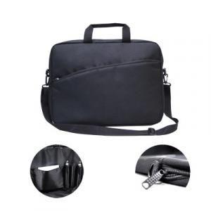 Business Computer Bag Computer Bag / Document Bag Bags Largeprod580