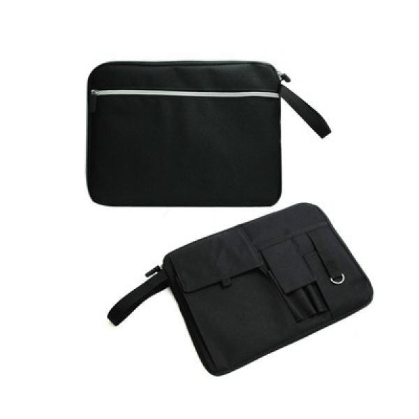 Matdom laptop accessories organizer Computer Bag / Document Bag Bags Largeprod947