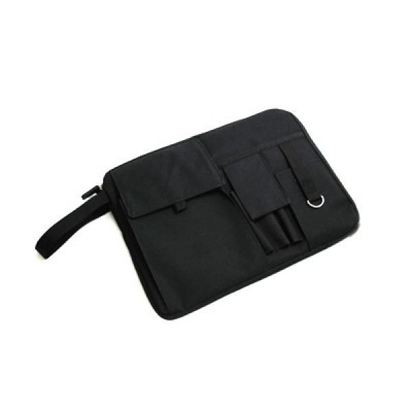 Matdom laptop accessories organizer Computer Bag / Document Bag Bags Productview2947