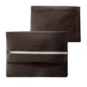 Escravos Laptop Organizer Computer Bag / Document Bag Bags Largeprod996