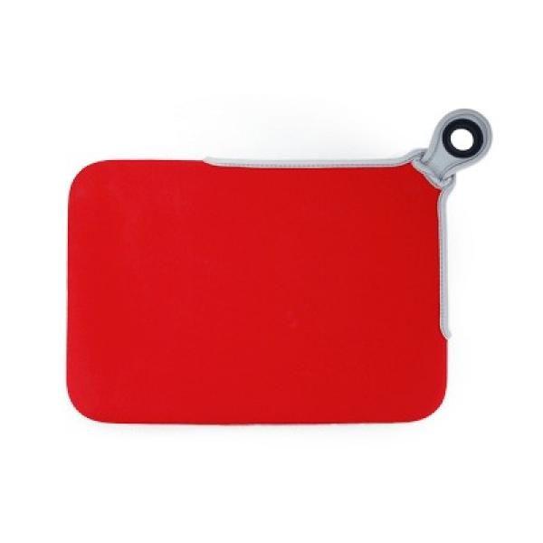 Zumix Neoprene Reversible Laptop Sleeve Computer Bag / Document Bag Bags Productview21022