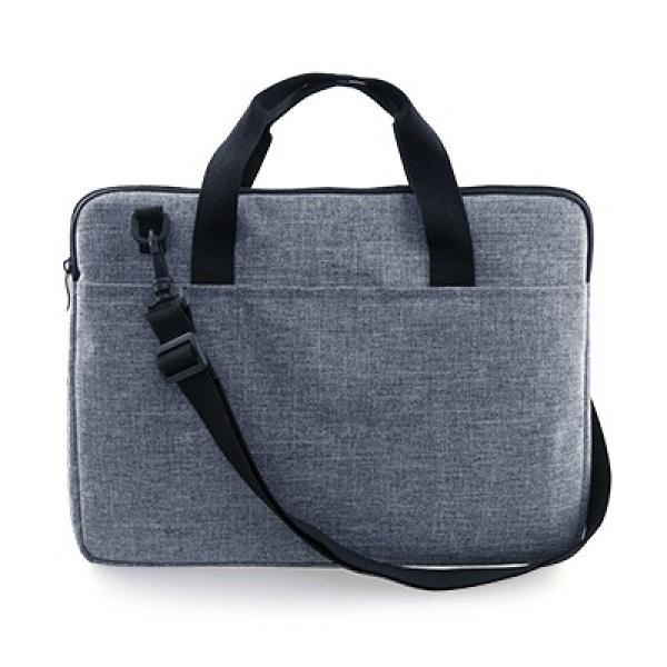 Kairos Computer Bag Computer Bag / Document Bag Bags Largeprod1140