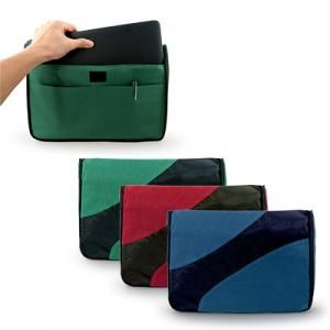 ING Laptop Bag Computer Bag / Document Bag Bags Largeprod1348