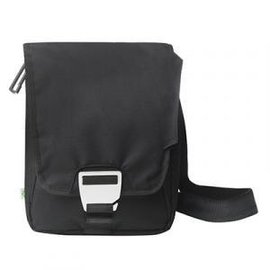 Rio RPET Tablet Bag Computer Bag / Document Bag Bags Largeprod1214