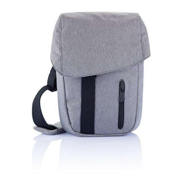 Osaka RPET Tablet Bag Computer Bag / Document Bag Bags Largeprod1217