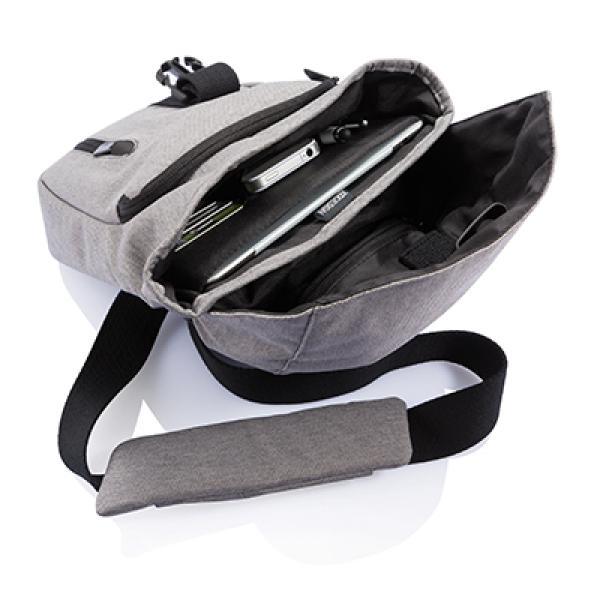 Osaka RPET Tablet Bag Computer Bag / Document Bag Bags Productview11217
